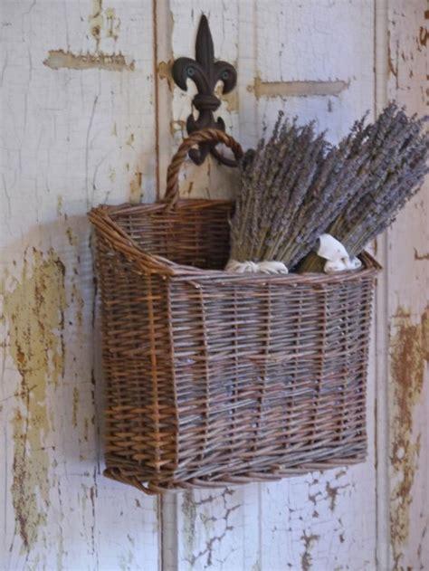 Hanging Baskets The Doors And Front Doors On Pinterest Front Door Basket
