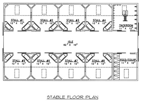 pole barn with apartment floor plans here barn building plans apartment gatekro