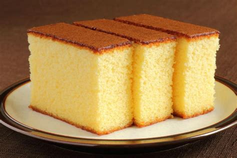 vanilla sponge cake recipe simple vanilla sponge cake recipe