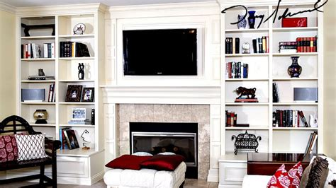 where to put tv in living room 100 where to put tv in living room tv between two