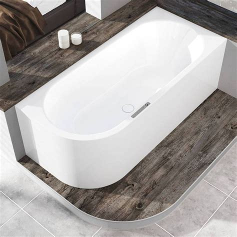 Badewanne Ecke by Corner Baths Offset Baths Space Saver Baths On Sale