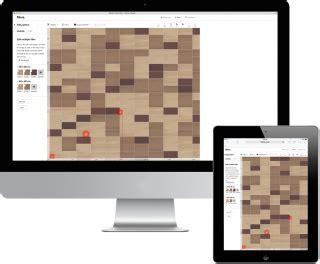 floor tile pattern maker online random floor tile pattern generator gurus floor