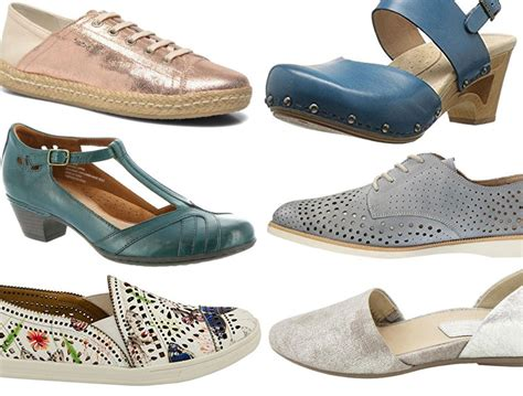 Comfy Wedding Shoes by Comfy Wedding Shoes For Those Who Need Foot Tlc