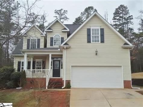 greer south carolina reo homes foreclosures in greer