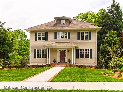 new home building supply greensboro 28 images about us