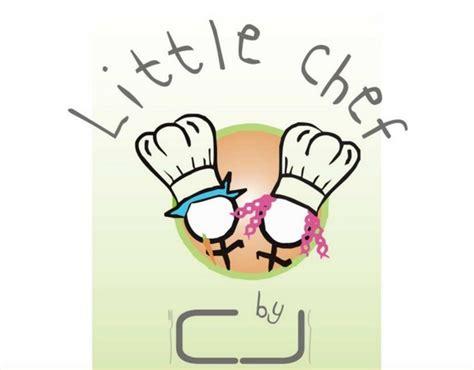 stage cuisine enfant atelier cuisine enfants jpg