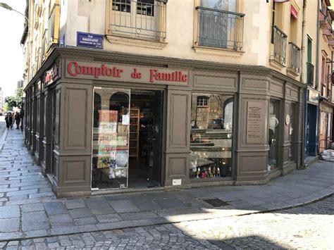 comptoir de famille st jean de soudain comptoir de famille magasin de d 233 coration 7 rue jean