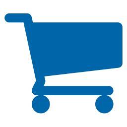kreditkarte kostenlos auslandsreisekrankenversicherung kostenlose kreditkarte weltweit kostenloser einsatz mit