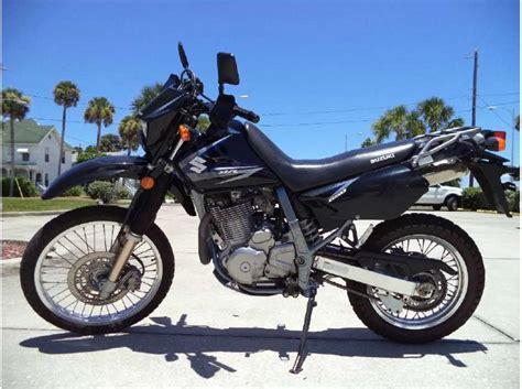 2009 suzuki dr650se dual sport for sale on 2040 motos