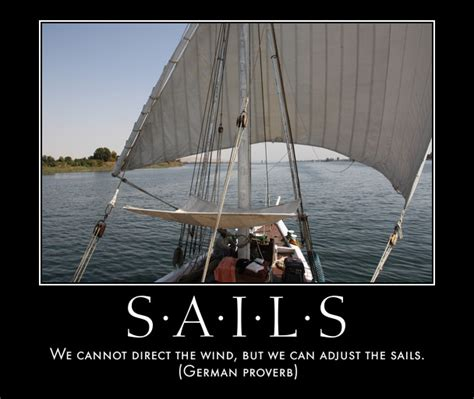 sail meme 28 images image tagged in sailing quotes