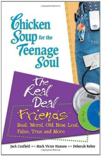 chicken soup for the teen soul real life stories by real teens chicken soup for the teenage soul ebook real teens chicken soup