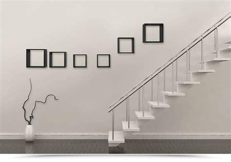 arredare con le mensole arredare le pareti con le mensole ecco le idee pi 249