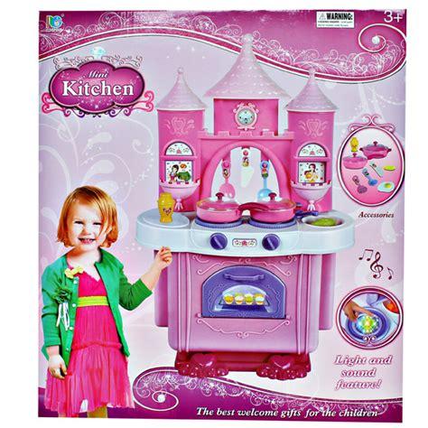 Mainan Masak Masakan Mainan Anak Cewek toko mainan di yogyakarta mainan toys