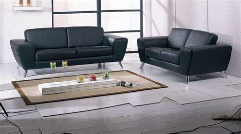 prime classic design modern italian furniture luxury julie contemporary sofa with italian leather prime classic