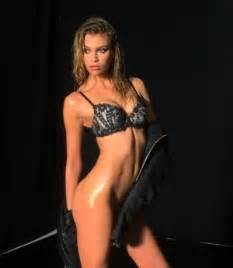 Google Snapshots by Stella Maxwell News Pictures And Videos Tmz Com