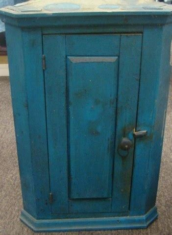 small rustic corner cabinet 1154 best images about rustic loves 1 on pinterest