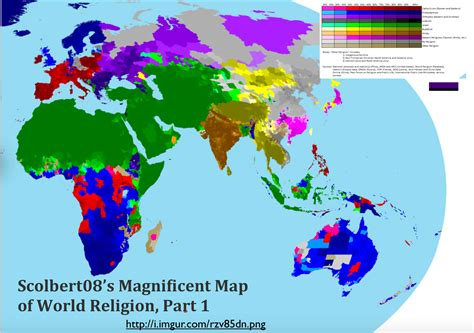religion geocurrents 100 map of balkans 5 things that annoy me about