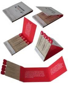 15 awesome mini brochure designs web amp graphic design