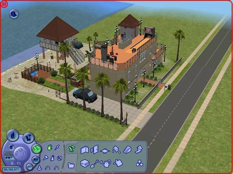 download mod game the sims free play the sims 2 free download online games ocean