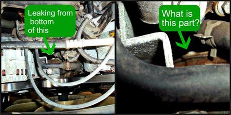 runtal radiator leak radiator coolant water radiator free engine image for
