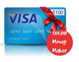 Giant Supermarket Gift Cards - giant 39 00 gift card moneymaker ftm