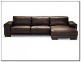 Leather Sectional Sofa Costco Leather Sofa Design Fascinating Natuzzi Leather Sofa Costco Leather Sectionals Leather