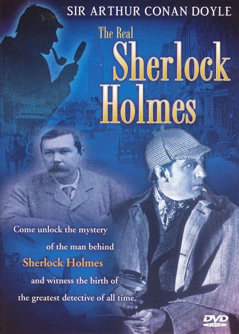 themes in sherlock holmes stories sir arthur conan doyle the real sherlock holmes 2004