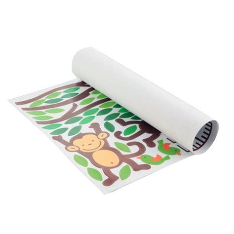 wandtattoo kinderzimmer schweiz wandtattoo schweiz bestellen wandsticker kinderzimmer
