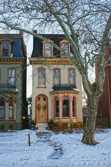 386 best images about victorian homes on pinterest neonrad this one is pretty gnarly though st louis mo