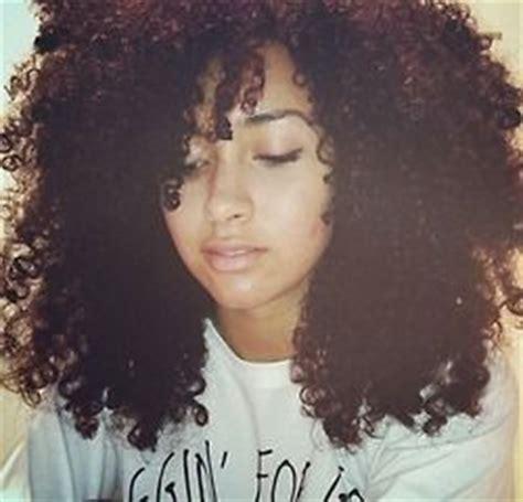 black natural hair inspirations black natural hair inspirations part 4 the style news
