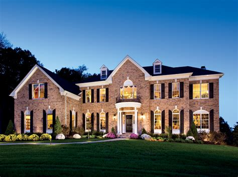houses for sale avon ct new luxury homes for sale in avon ct weatherstone of avon