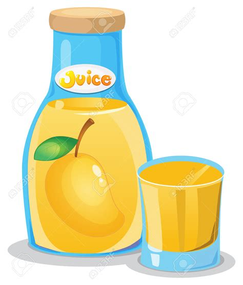 Juicer Lengkap background images for it websites lengkap