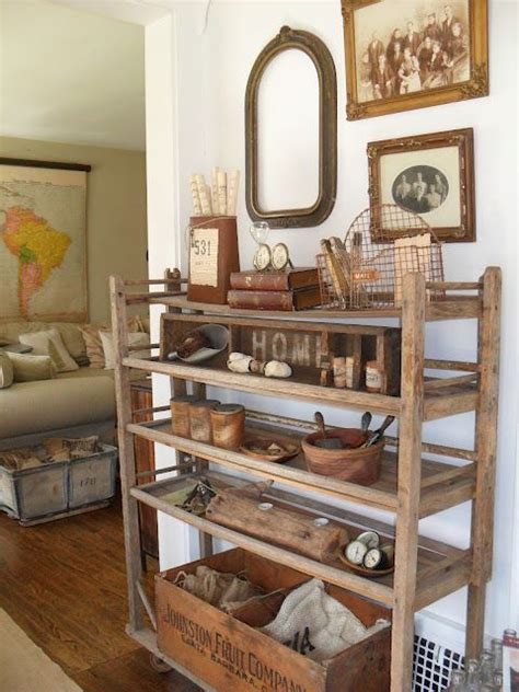 junk home decor eclectic home tour must love junk vintage style style and home tours