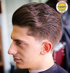 military haircuts in colorado springs stylish thin hair style men s hairstyles pinterest