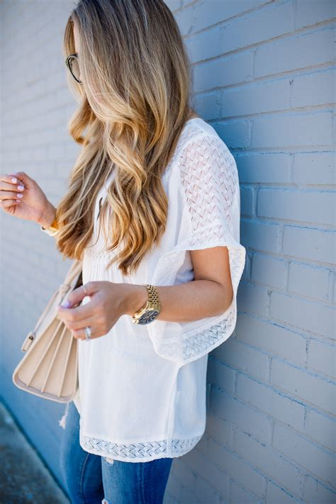 Blouse Blouse Basic White basic white blouse black dressy blouses