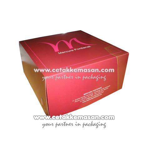 Dus Kue Tart Lebaran Box Kue Tart Glamor Uk 22x22cm Dus Lebaran 5 dus tart dus cake box tart box cake kotak cake kotak tart