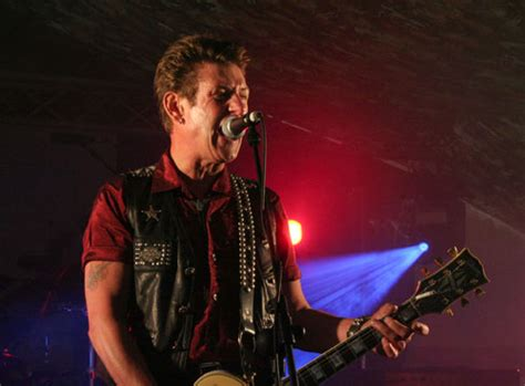 Hiei D Glittery Days roddy radiation for undercover 2014 efestivals co uk