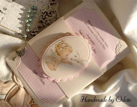 Handmade By Odette - 20 best ideas about handmade odette on