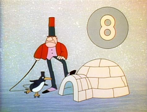 bellhop 10 fast classic sesame the ringmaster muppet wiki fandom powered by wikia