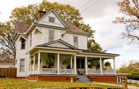 house with a porch stock photo image of chairs home 41010732 old house with plants on porch stock image image of