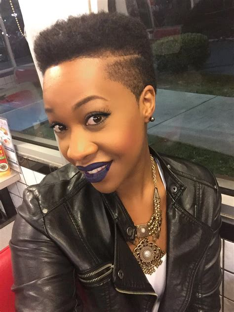 www low hair cut for black women 70 best short hairstyles for black women with thin hair
