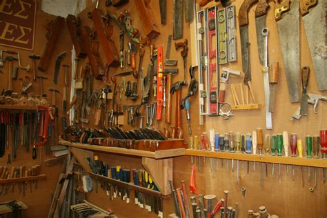 traditional woodworkers traditional woodworking tools bespoke craft