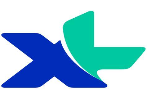 tutorial logo xl baru majalah ict xl kembali tantang mahasiswa ciptakan proyek