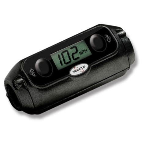 medicus swing speed medicus powermeter swing speed meters ゴルフ用品通販のフェアウェイゴルフusa