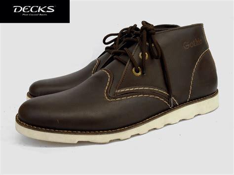 Brc 008 Sepatu Casual Sneaker Flat Shoes Pria Laki Laki Cowo produsen sepatu bandung home industri sepatu spesialis