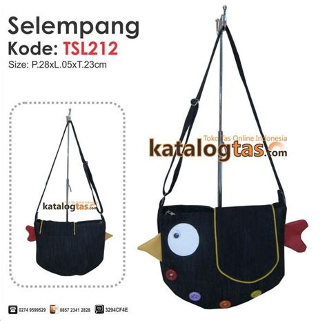Tas Slempang Fendi 552 best images about modification on recycling upcycling and purses