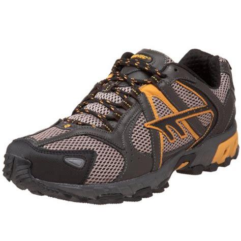 running shoe store berkeley hi tec berkeley trail running shoes emrodshoes
