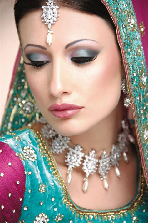 Makeup Bridal newlook salon complete details saloni health supply the uncommon