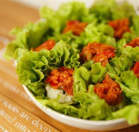 Dongwon Tuna With Pepper dongwon f b tuna with pepper sauce 동원 고추 참치 4 pk