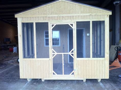 portable screen rooms screenroom portable screen room lanco in southeast missouri